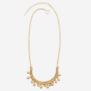 Noonday Collection Boho Traveler Necklace